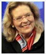 Irene Giner-Reichel