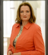 Desiree Schweitzer
