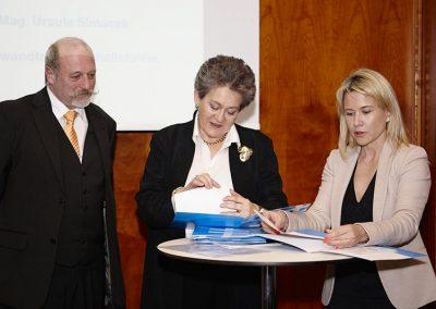 WEP Einführung 2013