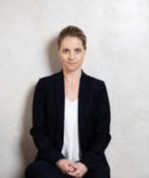 Katharina Kräftner