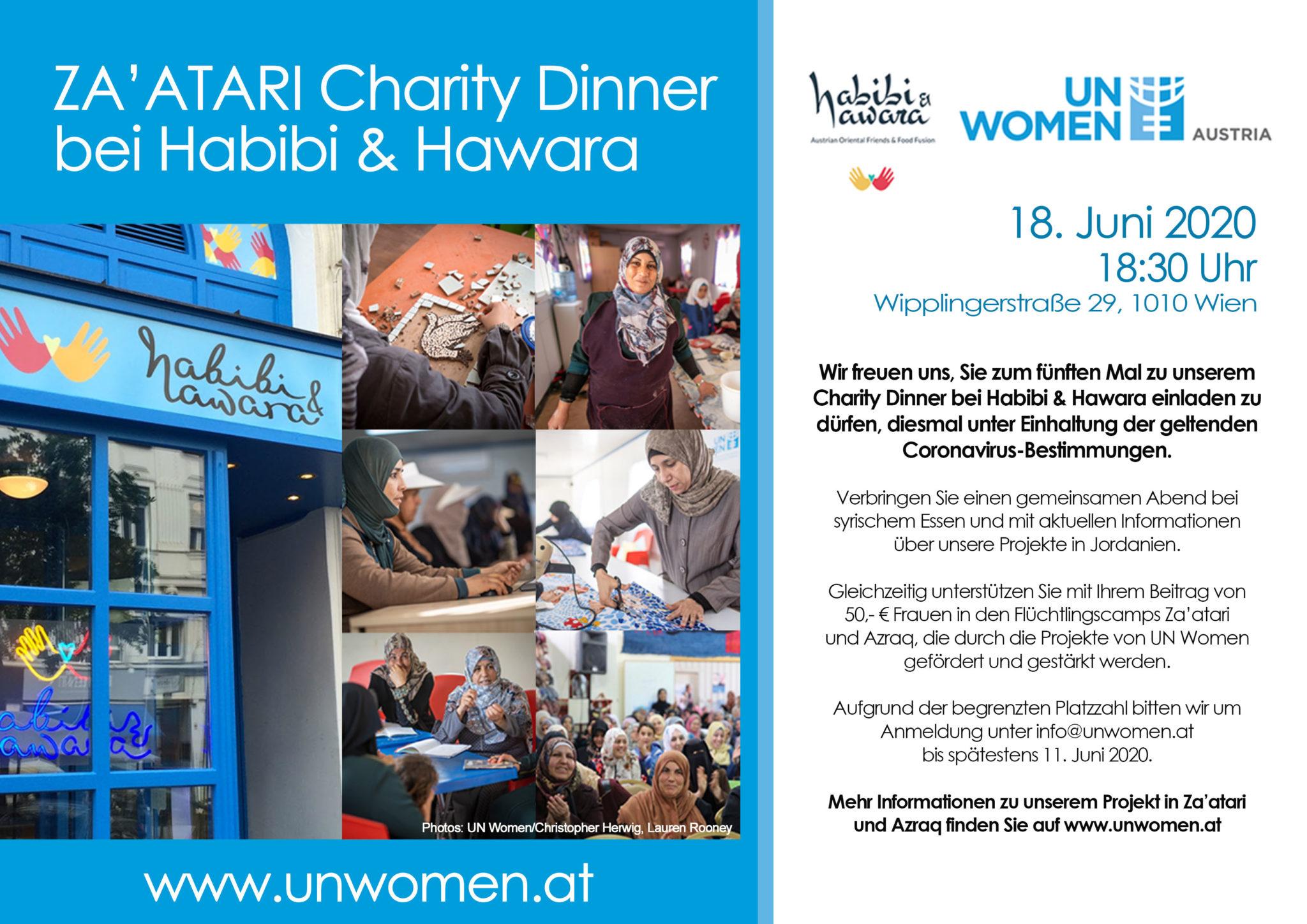 CharityDinnerJuni2020_Einladung