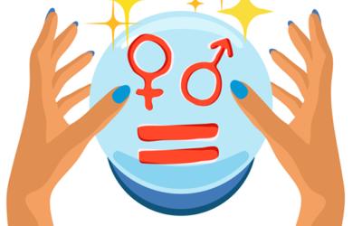 Ich bin Generation Equality: Net Supatravanij, social Entrepreneurin und Aktivistin gegen geschlechtsspezifische Gewalt