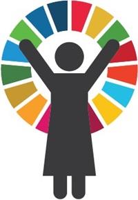 Ich bin Generation Equality: Marissa Gabriela Solano, Feministin und Menschenrechtsaktivistin