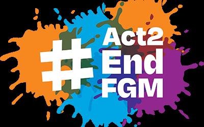 Internationaler Tag gegen weibliche Genitalverstümmelung