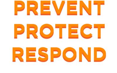 Auf der CSW65 diskutieren Frauenrechtsorganisationen über die Auswirkungen von COVID-19 zum Thema Gewalt gegen Frauen