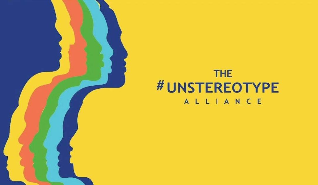 """Unstereotype Alliance gründete im Rahmen des Generation Equality Forum ein """"National Chapter"""" in Mexiko"""