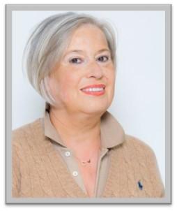 Brigitte Soran