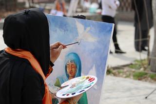UN Women Statement zur Situation in Afghanistan