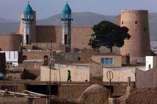 Statement: Pramila Patten, Exekutivdirektorin a.i. von UN Women, fordert die Taliban-Führung auf, Frauen einzubeziehen