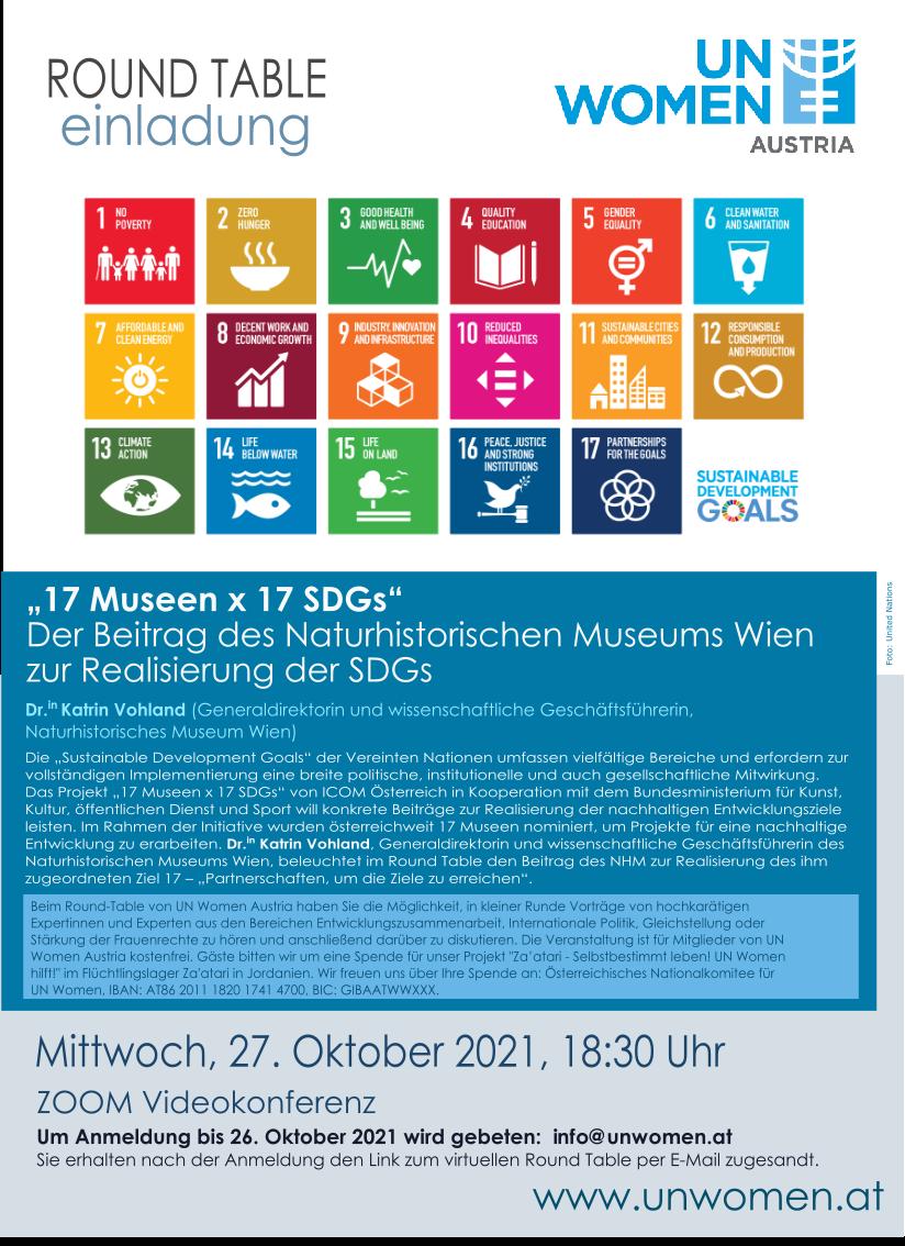 RoundTable_NHM_SDGs